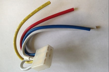 Wire harness for Ignition Switch 720 48700 02W00 48710 02W00 1980 1985_220x220 compare prices on ignition switch wires online shopping buy low Ignition Switch Control Box at webbmarketing.co