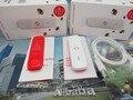 Vodafone K4605 HSPA+ 42Mbps USB modem