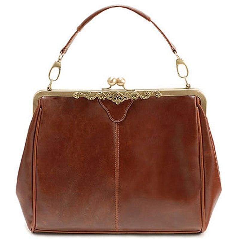 messenger bag antiquates bag fashion vintage small bags cross-body mmobile women's handbag bag  M763