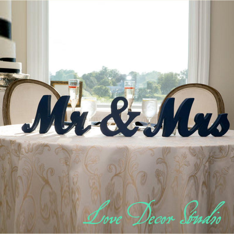 decorative wooden letters.htm wedding signs to buy     fashion dresses  wedding signs to buy     fashion dresses