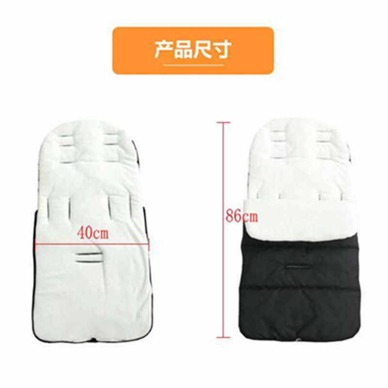 5dc565f52 Detail Feedback Questions about 1pc lot Winter Autumn Baby Infant ...