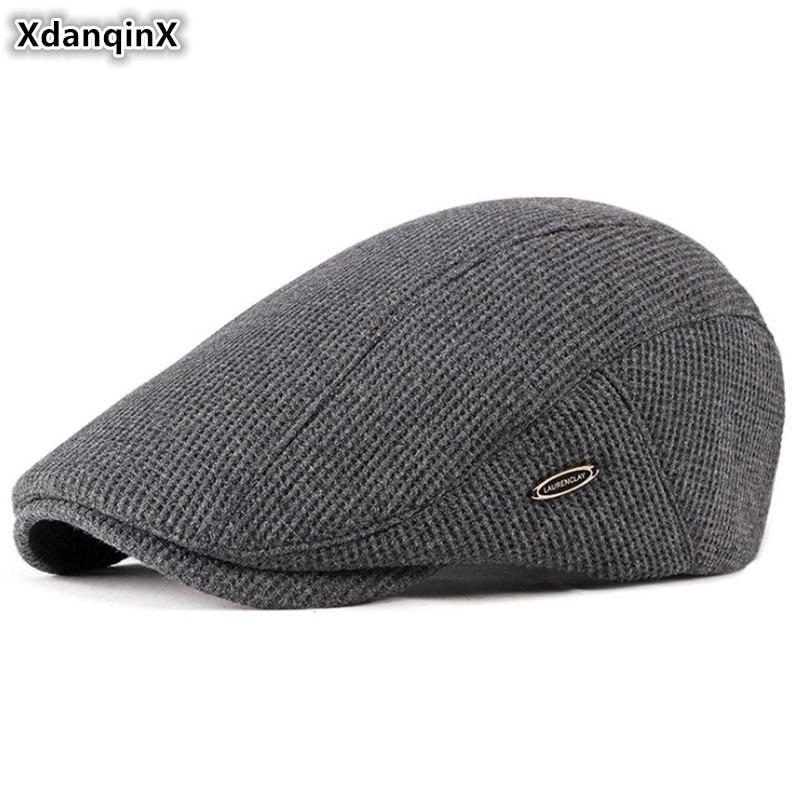 Men Women Hat Southland International Trucks Snapback Hats Custom Denim Cap Classic Caps