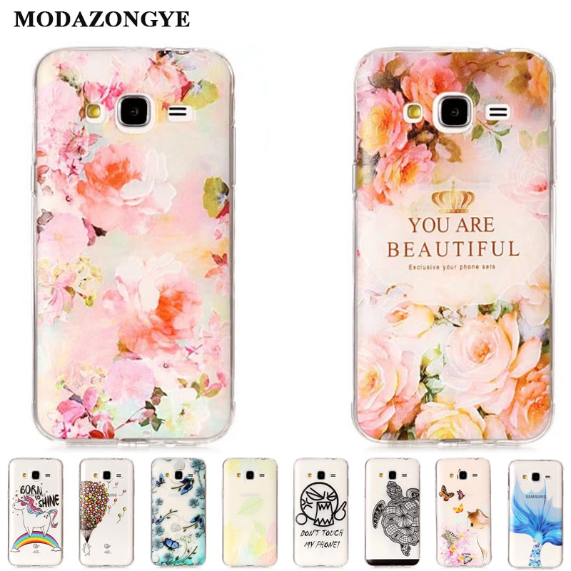 samsung j3 2016 phone case sets