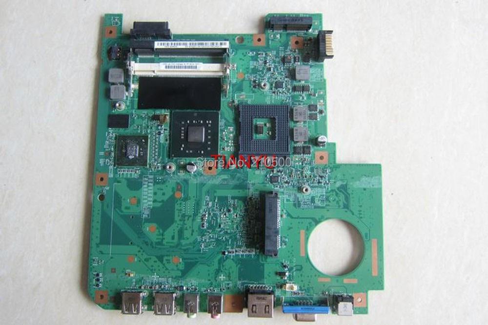 Best price PCB: 48 4DM04 011 Mainboard For Lenovo B450
