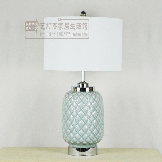 lamps homeware olsen light pineapple pink pina large lighting flamingo colada lamp goodnight oli shop