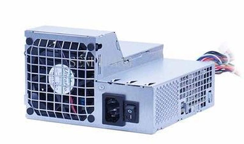 For HP-D2508E0 DPS-250AB-8A For Siemens Engineering Server Power Supply 250w