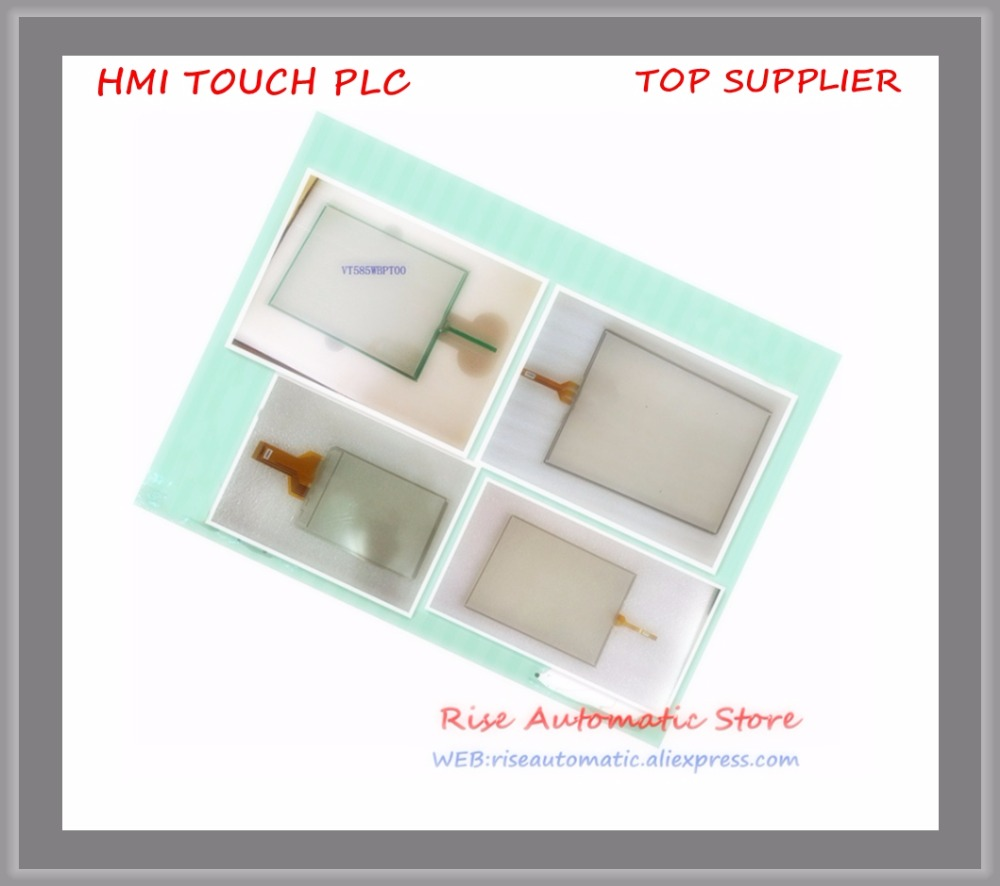 LT3300-T1-D24-C touch glass touch screen panel new