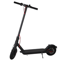 Оригинальный скутер мини 2 колеса умный электрический скутер скейт доска взрослый складной Ховерборд 30 км жизни с складной сумкой