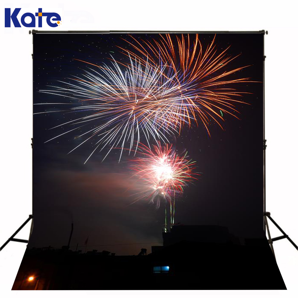 10x20ft3x6m photo background christmas new year fireworks night photography backdrops children zj in background from consumer electronics on