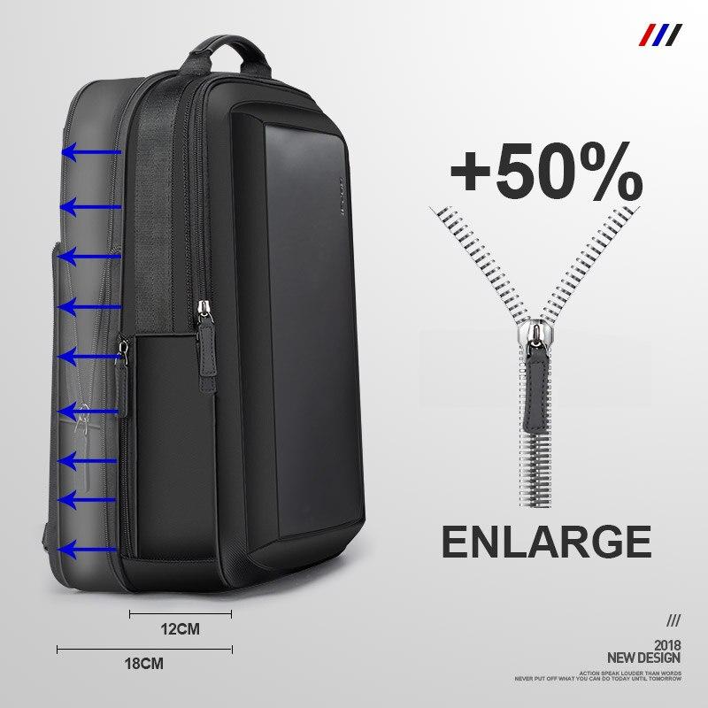 Bag Best Slim Travel