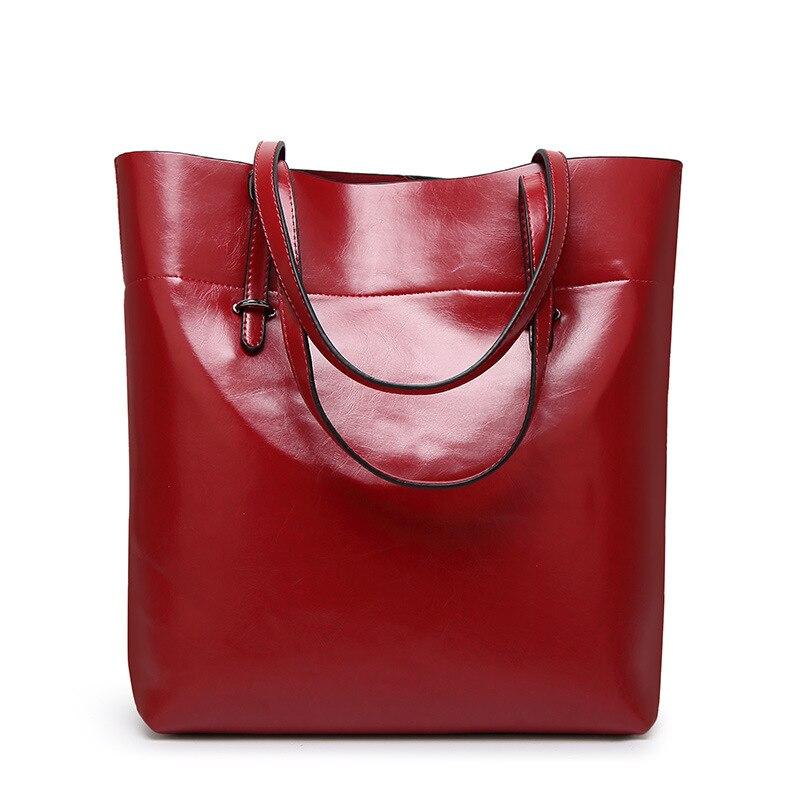 Aliexpress.com : Buy Luxury Genuine Leather Designer Handbags for ...