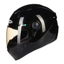Full Face Racing Motorcycle helmet Moto 811A Capacetes Motociclismo Cascos Para Moto Casque Motosiklet Kask Motorhelm Helmets
