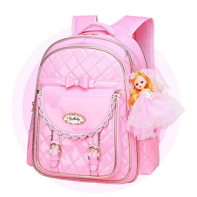 a7c23e3f926f Good Backpacks for School
