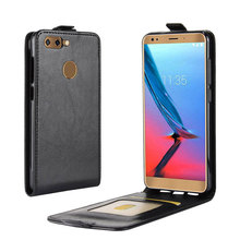Flip Wallet Cover For ZTE Blade V9 Case Coque Luxury Stand Leather Case for ZTE Blade V9 protective Phone Bag With Card Slot смартфон zte blade v9 32 gb золотистый