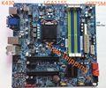 Прекрасный пункт Для Lenovo K430 Рабочего Материнская Плата CIZ75M MS-7747 E3 LGA1155 i7 i5 i3 Z75 Материнской Платы полностью протестированы