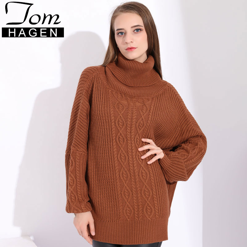 Shirt sweater oversized turtleneck dress delivery citi trends