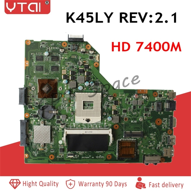 ASUS X54HY CHIPSET WINDOWS 8.1 DRIVER