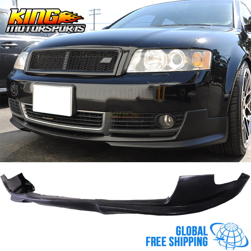 Popular Audi A4 Front Bumpers Buy Cheap Audi A4 Front