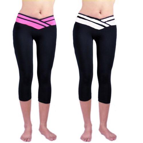 Capri Workout Pants Cheap - Pant Uhr