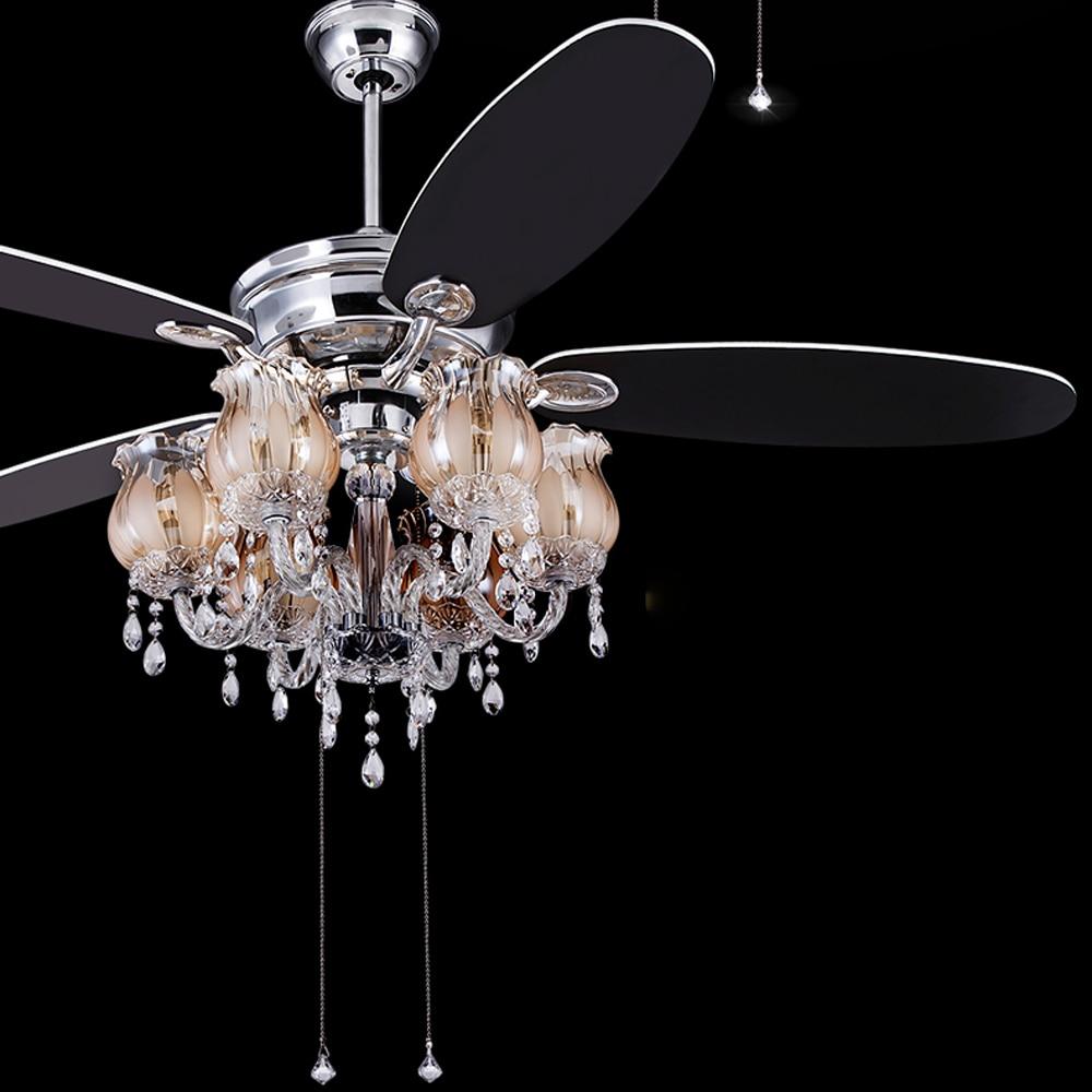 lights p pendant ceiling crystal lighting light chrome ceilings kolarz carla asp