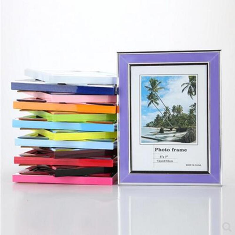 Increíble Picture Frame Mount Card Adorno - Ideas Personalizadas de ...