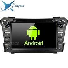 Для hyundai I40 2011 2012 2013 2014 android-автомобиля ГЛОНАСС gps навигации радио 2 din DVD стерео Мультимедийный Плеер DSP TPMS DVR PC