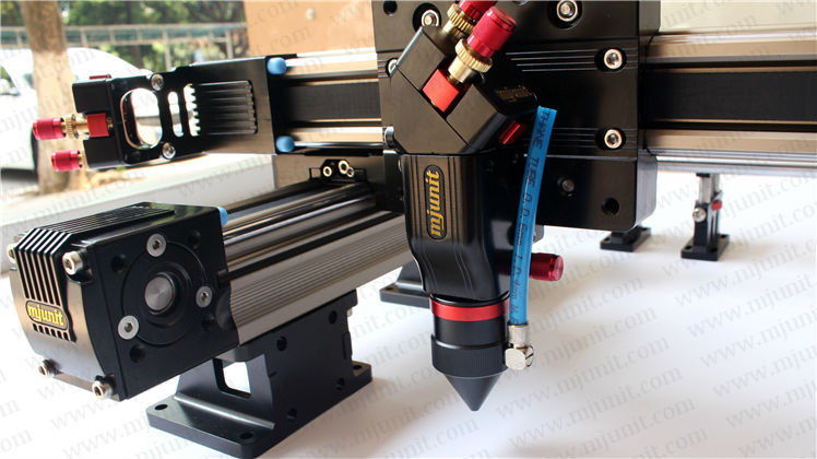 1550*1050mm working size linear rail with one head laser head :mechanical parts ONLY transcend jetdrive lite 360 ts128gjdl360 128gb
