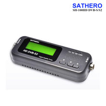 Compare Prices on Digital Satellite Finder Sathero- Online