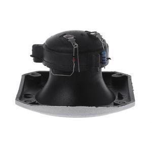 """Image 3 - 2 szt. Głośnik wysokotonowy 3 """"kolorowy migający głośnik piezoelektryczny Treble Head Driver"""