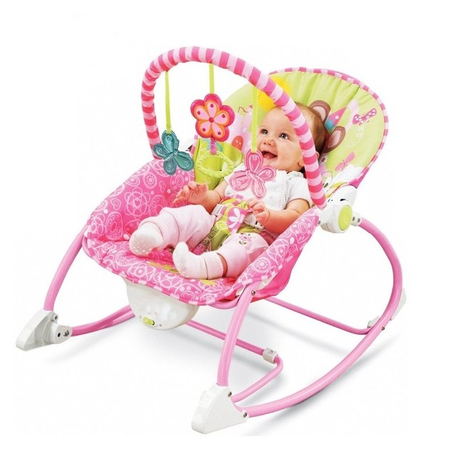 033725dbdceb 2016 Hot Sale Baby multifunction electric rocking chair foldable ...