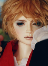 Free shipping Resin doll bjd doll SD doll switch Taeho 1/3 doll soom volks lati luts SD17 OR SDGR