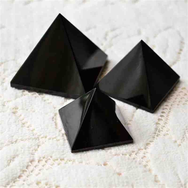 pyramid (20)