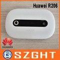 Huawei vodafone r206 mobile hotspot 21,6 mbit/s hspa + umts wifi mifi, pk e5331 e5332 r205