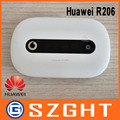 Vodafone R206 Huawei Мобильной Точки Доступа 21,6 Мбит/с HSPA + UMTS WLAN Мифи, PK E5331 E5332 R205