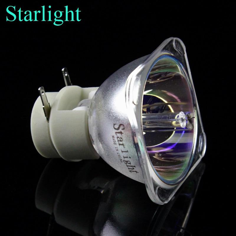 MSD Platinum 10R 280W 10R Moving Head Bulb 10R beam lamps 0 5w 1 2w 10r 50pcs