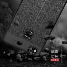 hot deal buy wolfrule huawei p9 lite case shockproof huawei g9 lite cover luxury leather soft tpu for huawei p9 lite phone fundas 5.2 inch