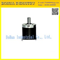 Nema 23 Planetary Gearbox 15:1 Planetary Gearbox 57 Stepper Motor Speed Reducer