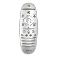 YKF295 008 Remote Control For Philips Fidelio Television Smart TV Bluetooth Home Theater System