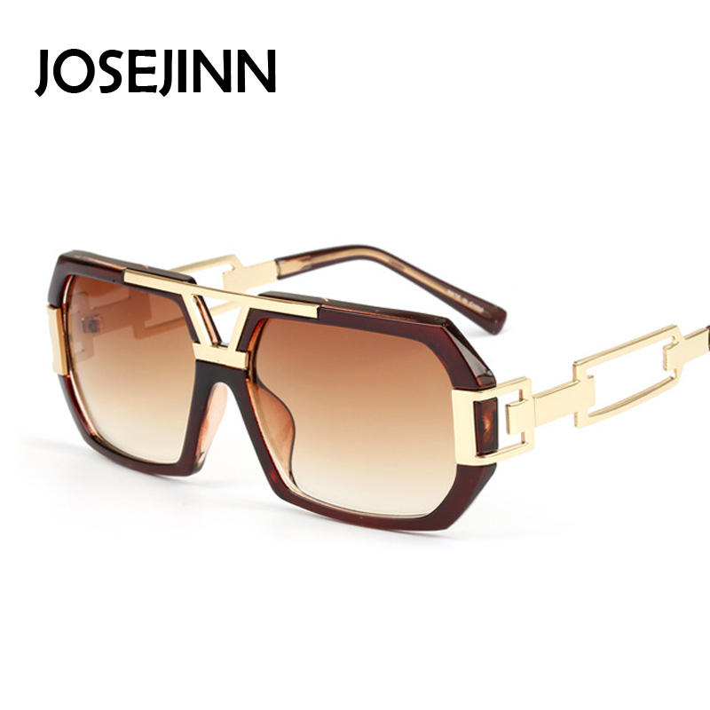Expensive Mens Sunglasses  compare prices on luxury men famous brand glasses online ping