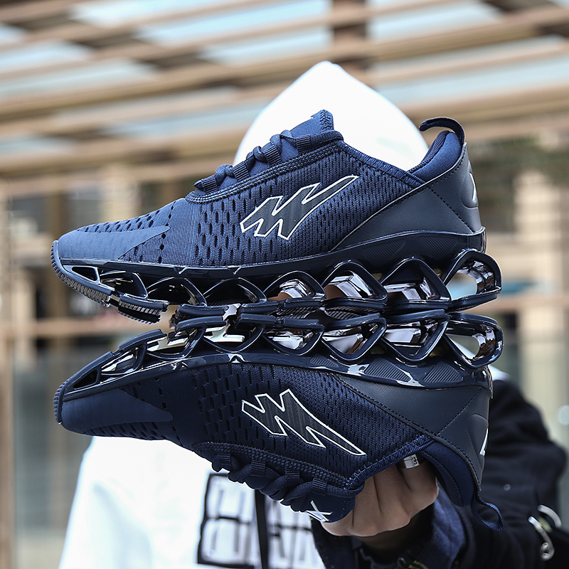 Independent 2019 Running Shoes For Men Sneakers Spring Summer New High Quality Light 4d Flying Weave Outdoor Sport Shoes Men Sneakers Underwear & Sleepwears