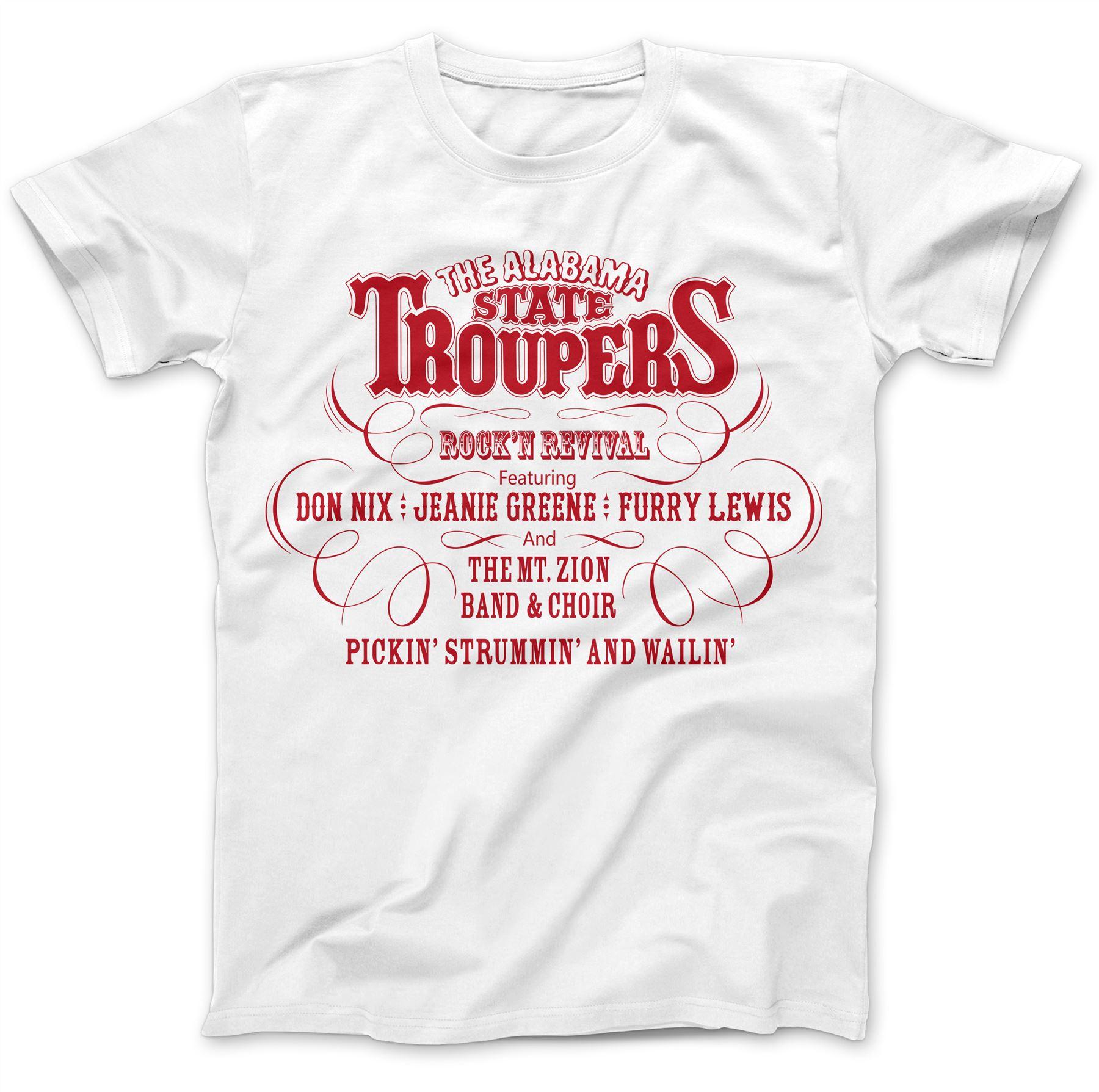 Buy paul jones shirt and free shipping on AliExpress