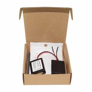 Image 4 - Hixon 1050mAh החלפת סוללה עבור Beats הגלולה 2.0 אלחוטי נייד bluetooth רמקול 7.4V ICP092941SH