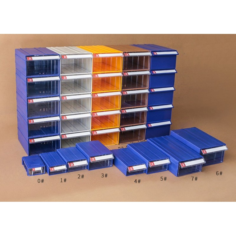 1-pc-drawer-type-components-box-storage-box-screw-classification-component-toolbox-parts-case