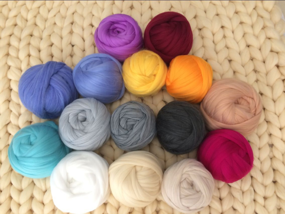 best top yarn arm knit brands and get free shipping - lhh3cfjh