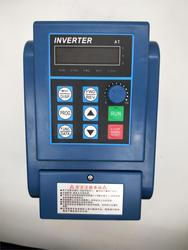 AC 380V 1.5kW/2.2KW/4KW/5.5KW/7.5KW Frequentieregelaar Gratis Schip 3-Fase speed Controller Inverter Motor VFD Inverter