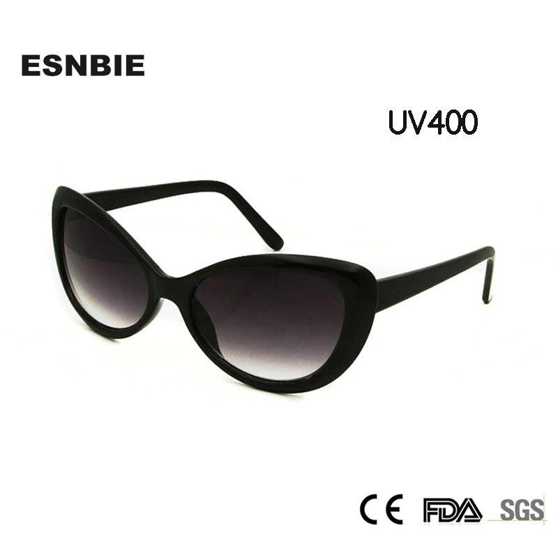Top moderne Femme Lunettes de soleil sunglases uv 400 Design 2 belle forme
