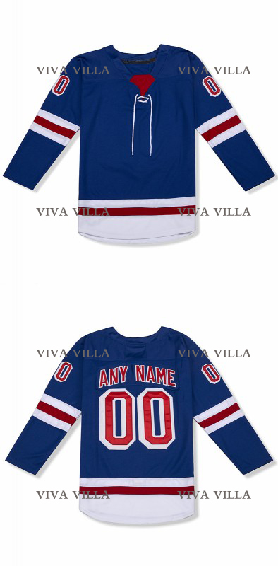 2017 New Hockey Jersey Personality customization Any Name Any Number Hockey Jerseys High Quality Stitched Logos S-4XL meilunna christmas black friday customize movie hockey jerseys mighty ducks 2 team rival iceland team 9 gunnar stahl jersey