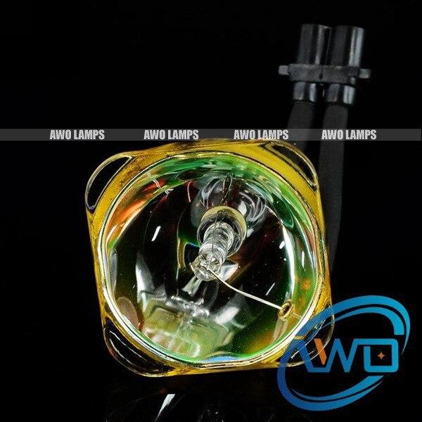 все цены на  DT00731/CP240/250LAMP Compatible bare lamp for HITACHI CP-S240 CP-S245 CP-X250 CP-X255,ED-S8240 ED-X8250 ED-X8255  онлайн