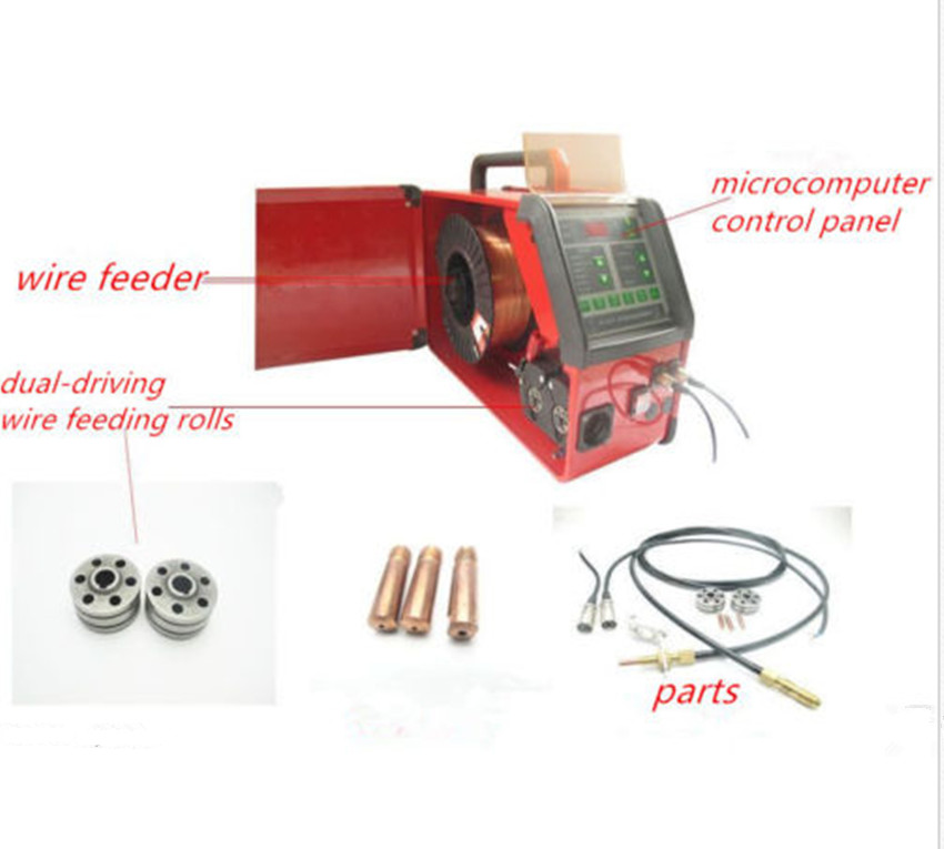 Buy cold wire feed tig welding and get free shipping on AliExpress.com