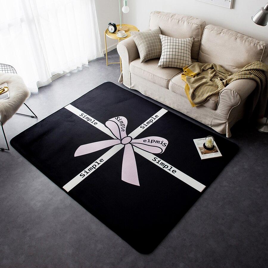 Wohnzimmer Couch Teppich Beeindruckend Couch Teppich Modernes